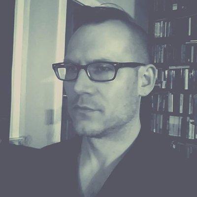 Joshua Madara